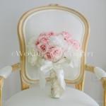 bouquet siège