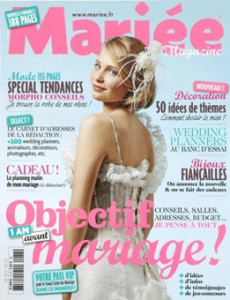 couverture-mariee